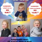 posternewmei_800