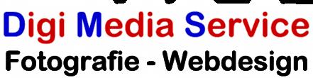 Digimediaservice